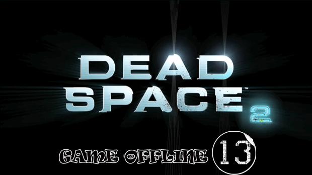 Tải Dead Space 2 full crack