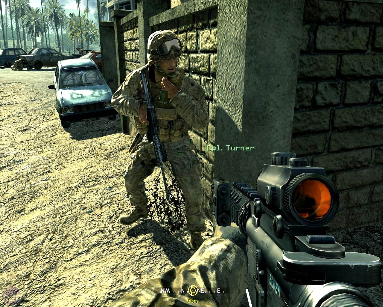 call-of-duty-4-2007
