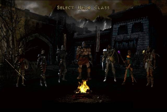 download diablo 2 lord of destruction 1.13 full