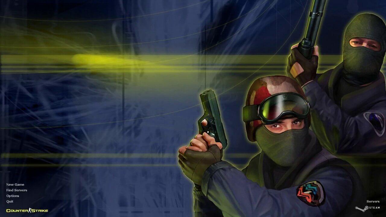 tải Counter strike 1.6 full pc