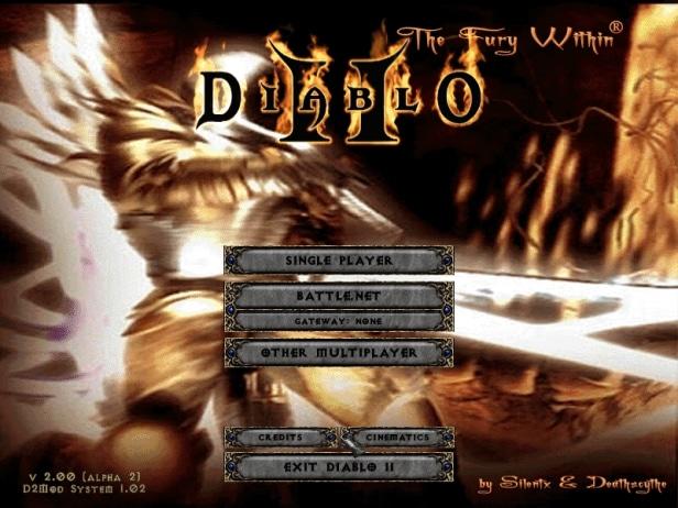 mod-diablo-2-fury-within.jpg