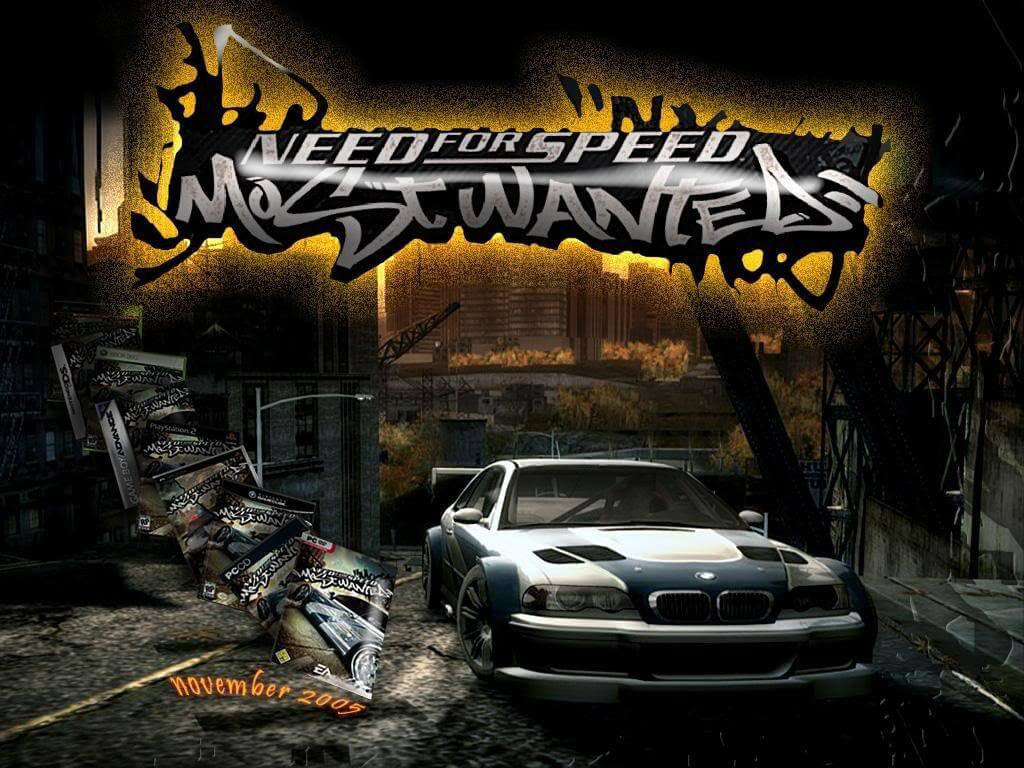 Download Need for Speed Full C r a c k PC link Fshare cực nhanh