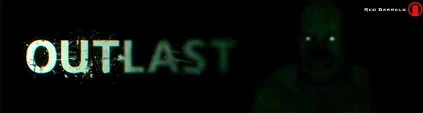 cốt truyện Outlast 2013