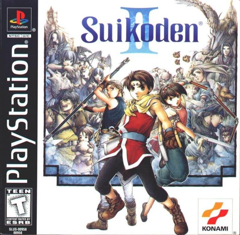 tải Suikoden-II-full-gia-lap-pc