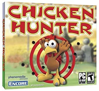 tải game bắn chim huyền thoại