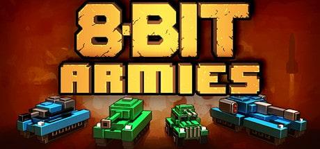tải 8-Bit Armies full pc
