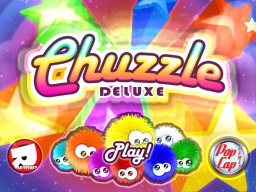 tải Chuzzle Deluxe full