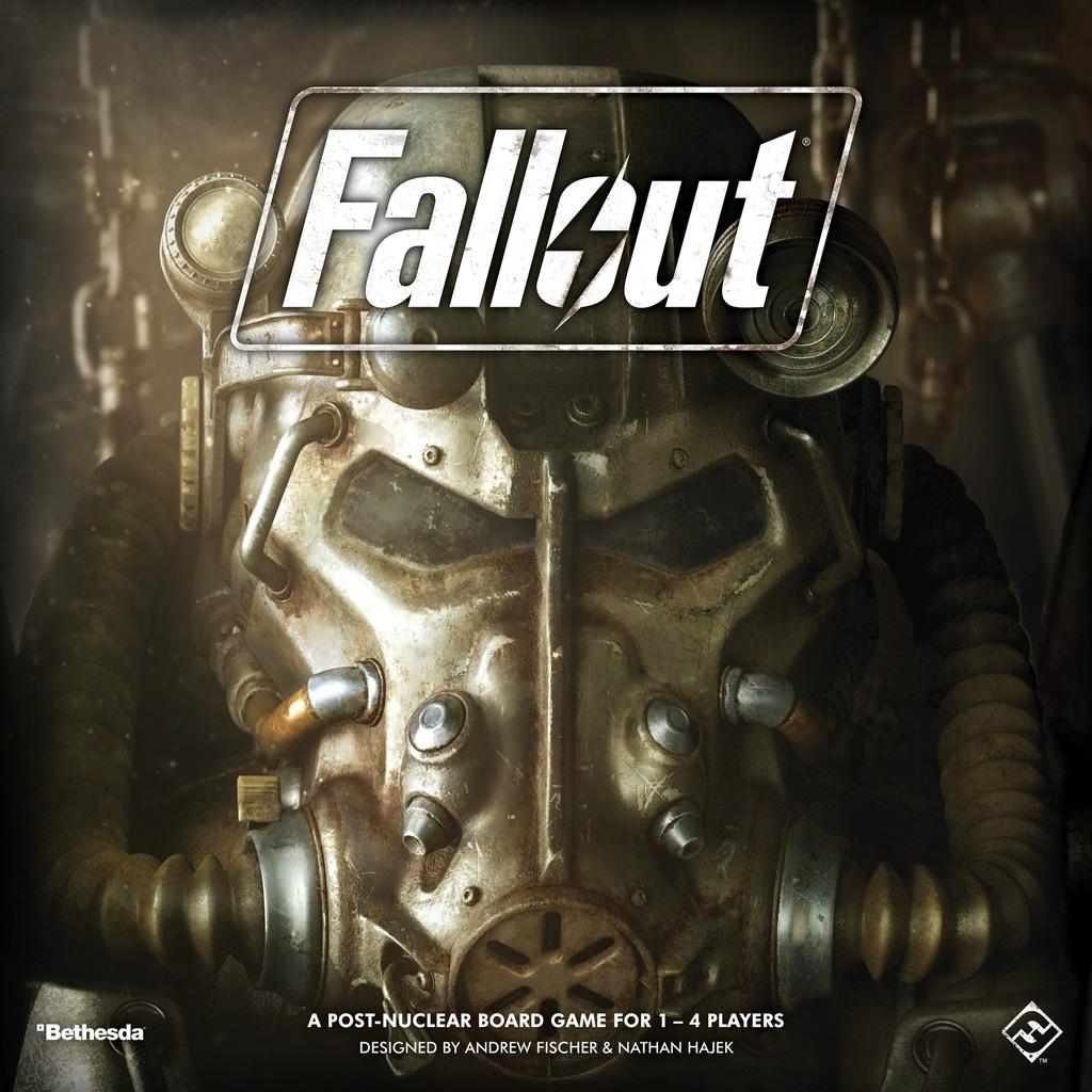 tải Fallout 4 full pc