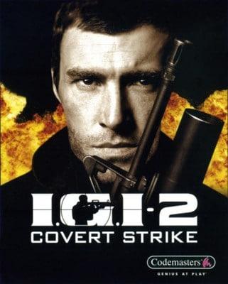 tải I.G.I.-2: Covert Strike full pc