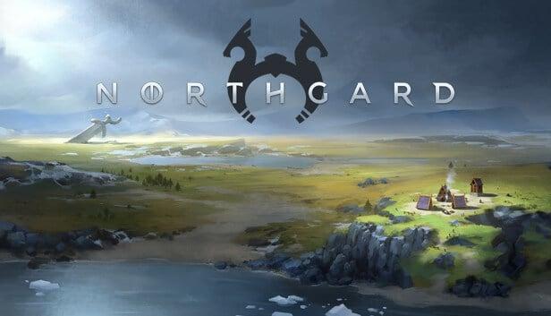 tải Northgard full pc