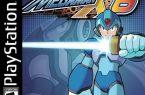 Megaman X6 (2001)