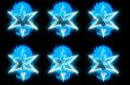 Killmark Ice Dragon CF 2